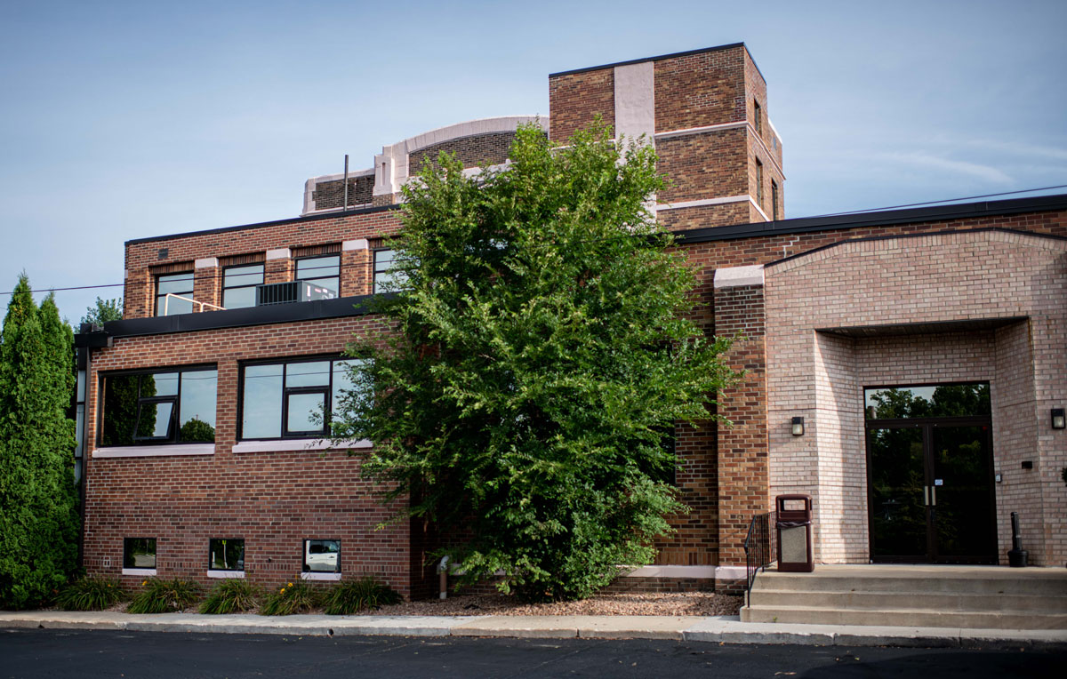 NUWY Rochester Outpatient Addiction Treatment